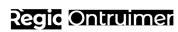 Regio Ontruimer - De beste ontruimer uit uw Regio