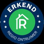 Regio Ontruimer | De beste ontruimer uit uw regio